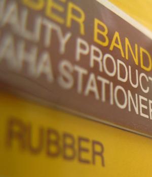 Maruey Rubber
